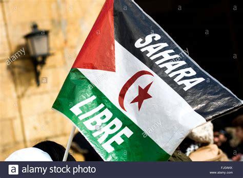 Arab Democratic Republic Stock Photos & Arab Democratic