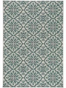 Outdoor Teppich Butlers : die 25 besten ideen zu outdoor teppich auf pinterest ~ Buech-reservation.com Haus und Dekorationen