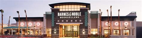 Barnes And Noble 25 by Barnes And Noble 25 One Item Use For Big Ticket Item