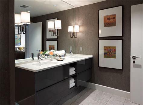 30 Quick And Easy Bathroom Decorating Ideas Freshomecom
