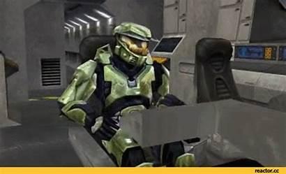 Halo Chief Master Cortana Doom Character Halsey