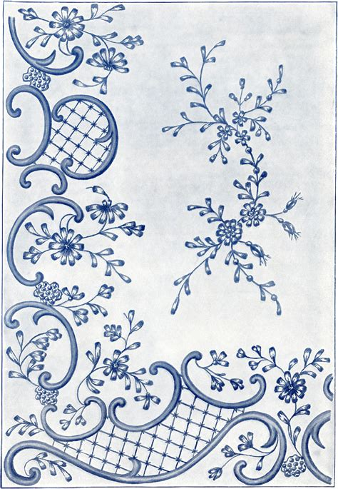 victorian embroidery design vintage embroidery embroidery flowers pattern embroidery patterns