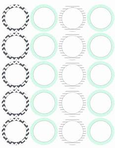 round square labels from lizzy39s collection worldlabel With circular labels for printing