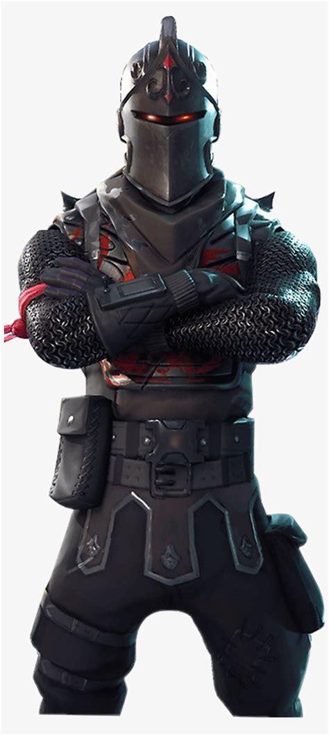 black knight png fortnite black knight fortnite