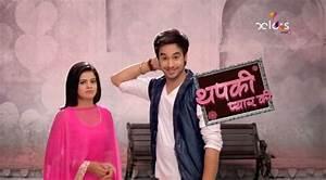 Thapki Pyaar Ki 8th July 2016 Written Episode Update