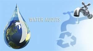 WATER AUDIT - 0 : Ion Exchange Services Ltd., Enquiry Basket