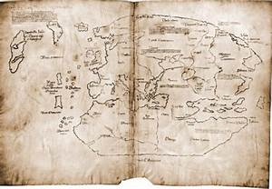 245 Title Walsperger S World Map Date 1448 Author