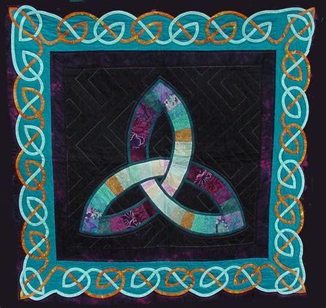 153 best celtic quilt patterns images on