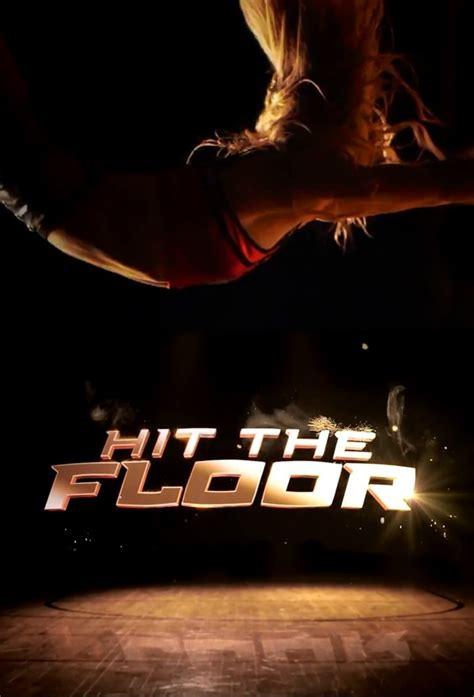 hit the floor killer crossover hit the floor season 3 episode 7 quot killer crossover quot full hd channel series