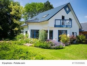 Haus Mieten Heidelberg : haus mieten ~ Watch28wear.com Haus und Dekorationen