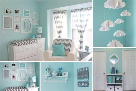 idée chambre bébé garcon délicieux idee decoration chambre bebe garcon 3 deco