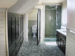 Gorgeous 50 bathroom remodel order decorating inspiration for Bathroom remodel order of tasks