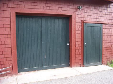 exterior sliding barn doors interior exterior sliding barn doors ri kmd custom