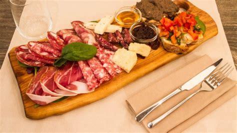 terme cuisine cantinetta delle terme in florence restaurant reviews