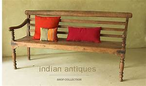 Indus Valley Designs Shop for Reclaimed, Industrial