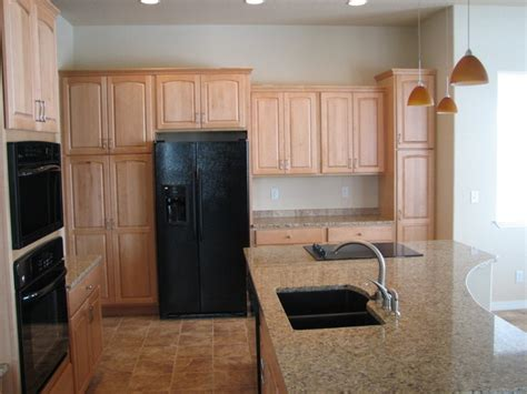 Kitchens With Dark Cabinets by Ottino Kitchen Center Kitchen Cabinets Page