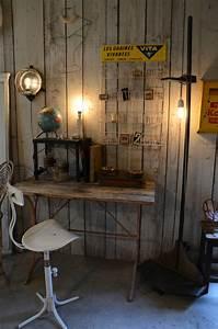 Brocante De La Bruyère : brocante de la bruyere ambiances bruy re curieuse ~ Melissatoandfro.com Idées de Décoration