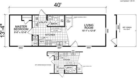 sun room plans manufactured mobile homes carolina virginia