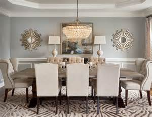 transitional dining room sets how to 5 secrets to choosing the best quality furniture for your home