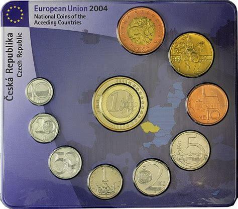 Interessante Ideenunterarm Krone by Tschechien 88 80 Kronen Gemischte Jahrg 228 Nge Inkl 1