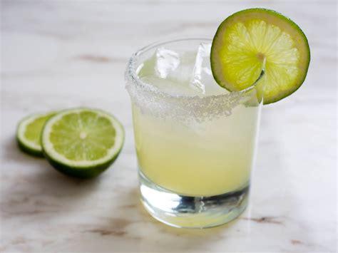 tequila drink classic margarita recipe serious eats