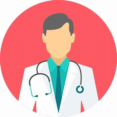 Coat Clipart Doctors Doctor Transparent Shirt Webstockreview