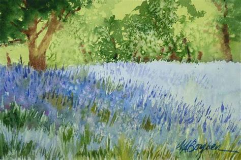 paintings  provence