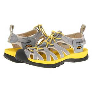 Keen Cycling Sandals Women