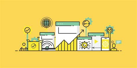 Best Seo by Best Seo Plugins For And Must Seo Tools