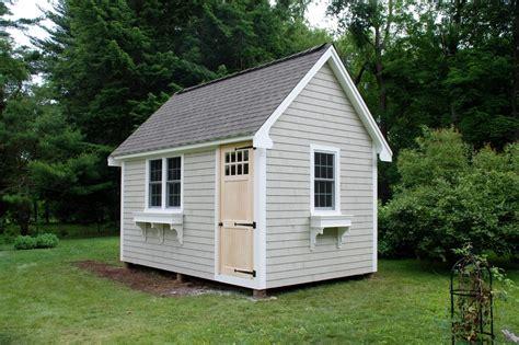 salt spray sheds selecting the right size shed salt spray sheds
