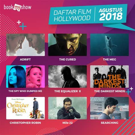 daftar film horor indonesia  listen vv