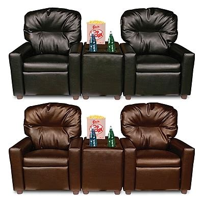 theater style chairs images frompo 1