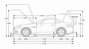 10 Automotive Drawing Dimension For Free Download On Ayoqq Org
