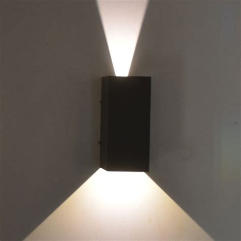 best up wall light and exterior lights outdoor within decor with modern stainless steel