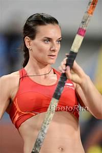 2013 Shanghai D: Kirani James runs 44.02, Jason Richardson ...