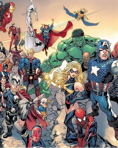 Marvel Wallpapers Comic Iphone Shield Broken Caps
