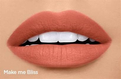 Shades Matte Maybelline Nudes Lipsticks Ootds Well