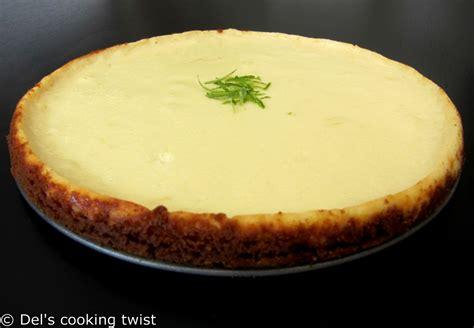 cuisine saine et rapide la fabuleuse tarte au citron aux spéculoos 39 s cooking