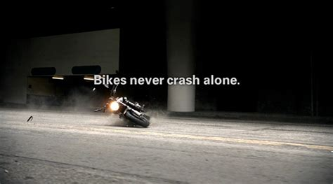 Allstate Motorcycle Insurance Reviews