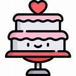 Cake Icon Icons