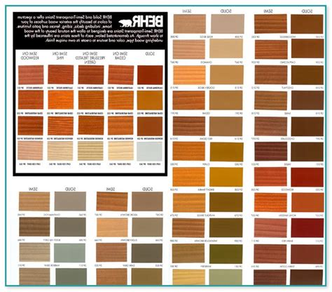 home depot deck paint colors