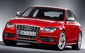 2010 Audi S4 Avant For Sale In Us