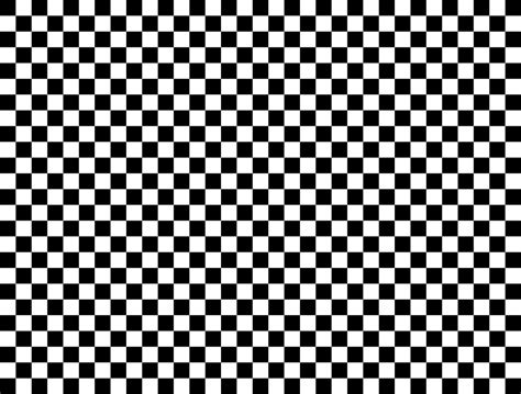 Checkered Background Checkered Wallpaper Res Wallpaper Checkered Flag Images