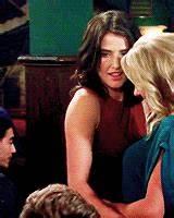 "How I Met Your Mother Season 8 Episode 9 ""Lobster Crawl ..."