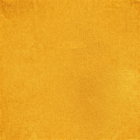 Solid Color Background Hd Background Gold Texture Free Image On Pixabay