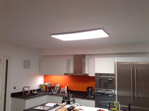 eclairage cuisine led eclairage led cuisine kit ruban 60 ledsm 5 mtres blanc