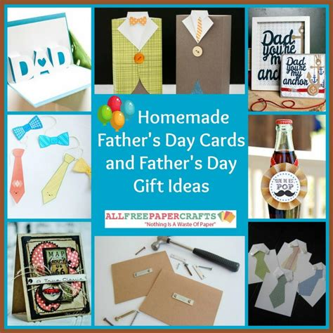 36 s day gifts and 26 39 s day cards and 39 s day gift ideas