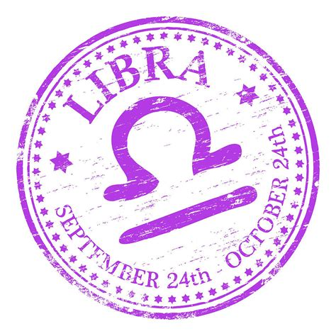 Horoscope And Star Sign Reading For August 2014  Popsugar. Brat Signs. Computer Stickers. Blurry Vision Signs. Kids Logo. Danat Logo. Swimming Pool Banners. White Adhesive Labels. Finch Stickers