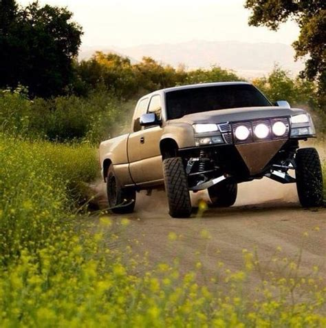 chevy prerunner truck canada chevy and nice on pinterest