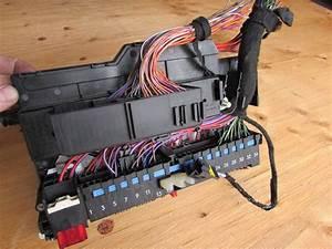 Bmw Fuse Box 61138364530 E46 E83 323i 325i 330i M3 X3